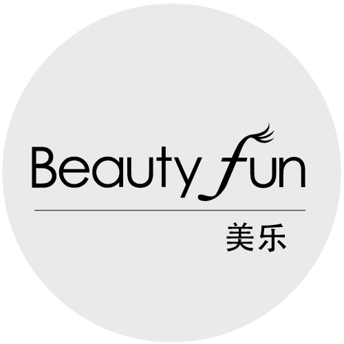 beauty_fun